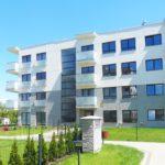 nowe mieszkania w Piasecznie